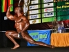 all-africa-olympia-2012-over-90kgs-6