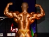 all-africa-olympia-2012-over-90kgs-9