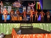 all-africa-olympia-2012-under-21-1
