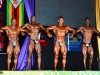 all-africa-olympia-2012-under-70kgs-1