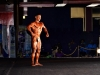 all-africa-olympia-2012-under-70kgs-13