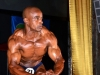 all-africa-olympia-2012-under-70kgs-18