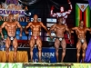 all-africa-olympia-2012-under-70kgs-2