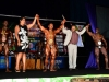 all-africa-olympia-2012-under-70kgs-21