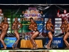 all-africa-olympia-2012-under-70kgs-3