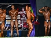 all-africa-olympia-2012-under-70kgs-4