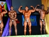 all-africa-olympia-2012-under-70kgs-5