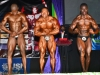 all-africa-olympia-2012-under-70kgs-6