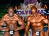 all-africa-olympia-2012-under-70kgs-7