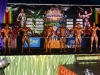 all-africa-olympia-2012-under-70kgs-8