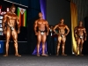 all-africa-olympia-2012-under-80kgs-1