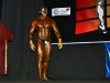 all-africa-olympia-2012-under-80kgs-10