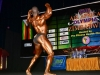 all-africa-olympia-2012-under-80kgs-12