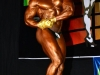 all-africa-olympia-2012-under-80kgs-13