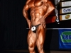 all-africa-olympia-2012-under-80kgs-15