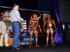 all-africa-olympia-2012-under-80kgs-16