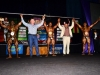 all-africa-olympia-2012-under-80kgs-17