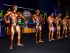 all-africa-olympia-2012-under-80kgs-2