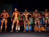 all-africa-olympia-2012-under-80kgs-4