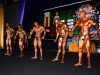 all-africa-olympia-2012-under-80kgs-5