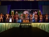 all-africa-olympia-2012-under-80kgs-6