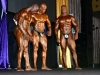 all-africa-olympia-2012-under-80kgs-7