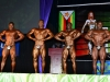 all-africa-olympia-2012-under-80kgs-8