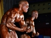 all-africa-olympia-2012-under-90kgs-12
