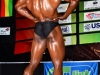 all-africa-olympia-2012-under-90kgs-13