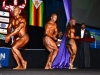 all-africa-olympia-2012-under-90kgs-15