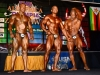 all-africa-olympia-2012-under-90kgs-17
