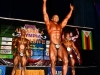 all-africa-olympia-2012-under-90kgs-18