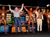 all-africa-olympia-2012-under-90kgs-19