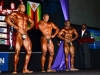 all-africa-olympia-2012-under-90kgs-2
