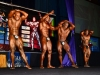all-africa-olympia-2012-under-90kgs-3