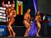 all-africa-olympia-2012-under-90kgs-4