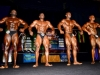 all-africa-olympia-2012-under-90kgs-5