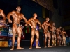 all-africa-olympia-2012-under-90kgs-6