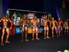 all-africa-olympia-2012-under-90kgs-7
