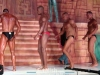 h-and-h-2013-bodybuilding-and-fitness-classic-classic-05