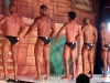 h-and-h-2013-bodybuilding-and-fitness-classic-classic-12