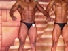 h-and-h-2013-bodybuilding-and-fitness-classic-classic-19