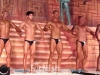 h-and-h-2013-bodybuilding-and-fitness-classic-classic-21