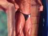 h-and-h-2013-bodybuilding-and-fitness-classic-classic-22