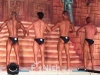 h-and-h-2013-bodybuilding-and-fitness-classic-classic-24