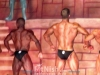 h-and-h-2013-bodybuilding-and-fitness-classic-juniors-01
