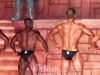 h-and-h-2013-bodybuilding-and-fitness-classic-juniors-02