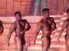 h-and-h-2013-bodybuilding-and-fitness-classic-juniors-04