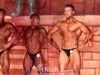 h-and-h-2013-bodybuilding-and-fitness-classic-juniors-05