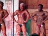 h-and-h-2013-bodybuilding-and-fitness-classic-juniors-06